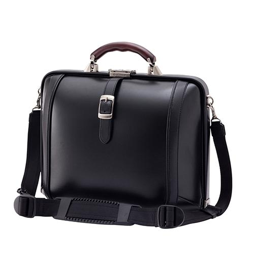 Dulles D3 Bag by Artphere Japan