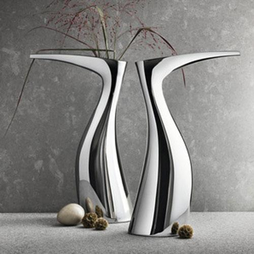 Ibis by Allan Scharff for Georg Jensen