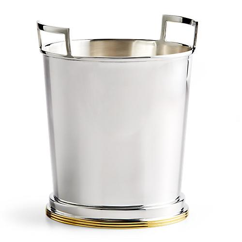 Kipton Ice Bucket by Ralph Lauren
