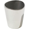 JM24 Ice Bucket by Jasper Morrison for Alessi