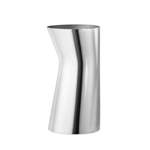 Sky Shot Glass by Aurelien Barbry for Georg Jensen