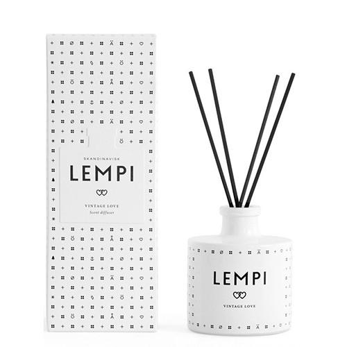 Lempi (Love) Room Diffuser by Skandinavisk