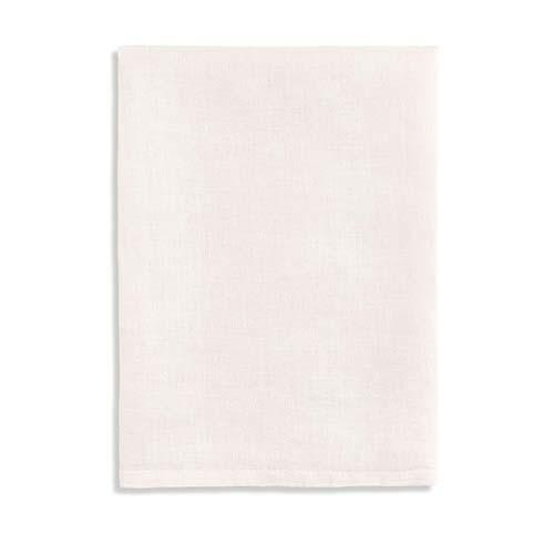 Linen Sateen Napkins, Set of 4 by L'Objet