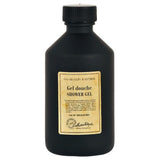 Les Secrets D'Antoine Shower Gel by Lothantique