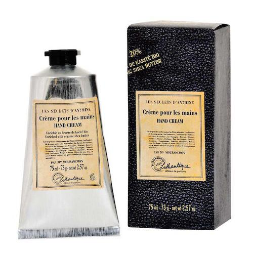 Les Secrets D'Antoine Hand Cream by Lothantique