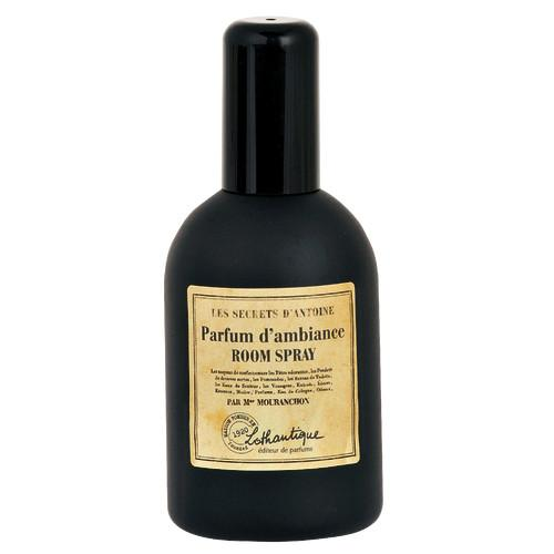 Les Secrets D'Antoine Room Spray by Lothantique