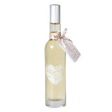 Amelie & Melanie La Maison Vanilla Rose Room Spray by Lothantique