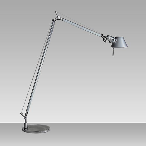 Tolomeo Reading Lamp by Michele de Lucchi for Artemide