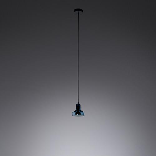Stab Light C Single Suspension Lamp by Arik Levy for Artemide