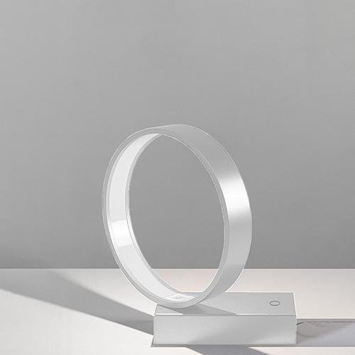 Eclittica Table Lamp by Carlotta de Bevilacqua for Artemide