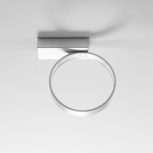 Eclittica Wall/Ceiling Lamp by Carlotta de Bevilacqua for Artemide