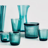 Kartio Carafe/ Pitcher by Kaj Franck for Iittala