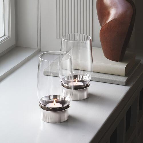 Lumis Hurricane by Sebastian Holmbäck for Georg Jensen