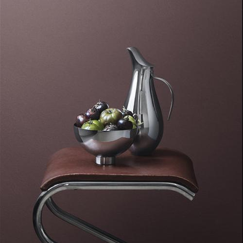 Bowl by Ilse Crawford for Georg Jensen