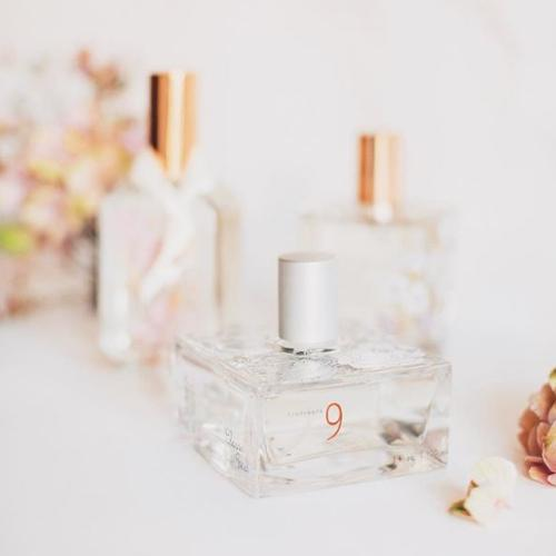 In Love Eau de Parfum by LOLLIA