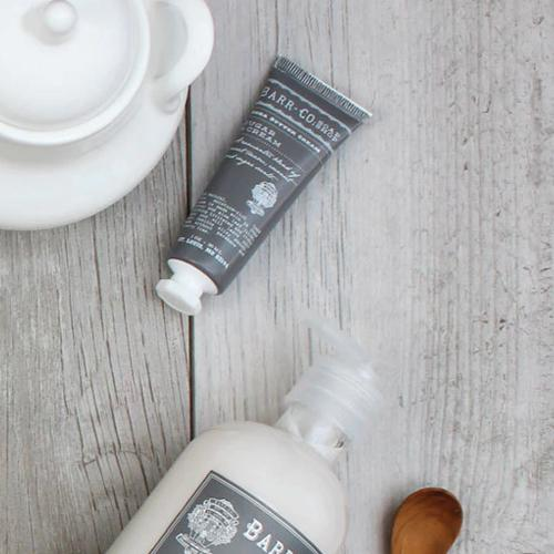 Barr-Co. Soap Shop Sugar & Cream Mini Hand Cream
