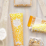 At Last Hand Lotion by LOLLIA