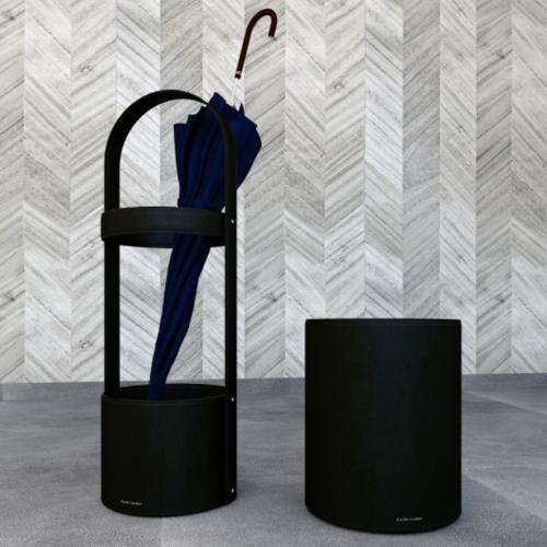 Brennan Umbrella Stand by Ralph Lauren