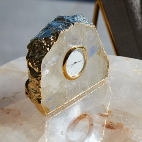 Ampliar Clocks by ANNA New York