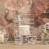 Amalia Light Body Red Wine Glass by Juliska