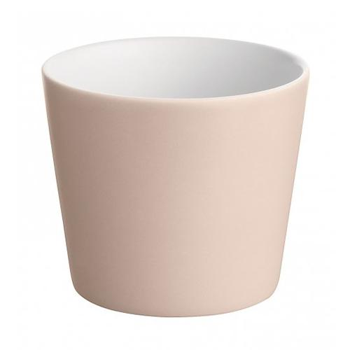 Tonale Beaker by David Chipperfield for Alessi