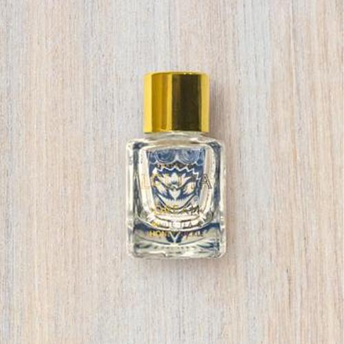 Dream Little Luxe Eau de Parfum by LOLLIA