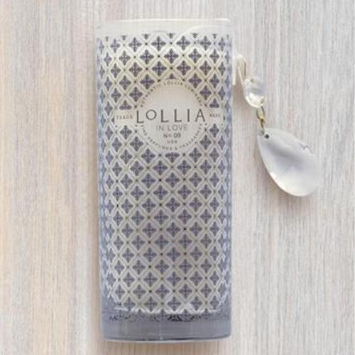 In Love Perfumed Luminary by LOLLIA