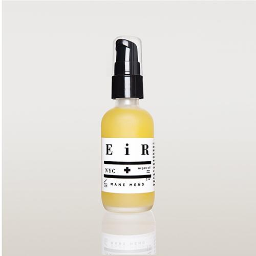 Mane Mend Hair & Beard Oil by EiR NYC