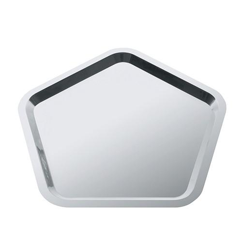 Territoire Tray by Matali Crassat for Alessi