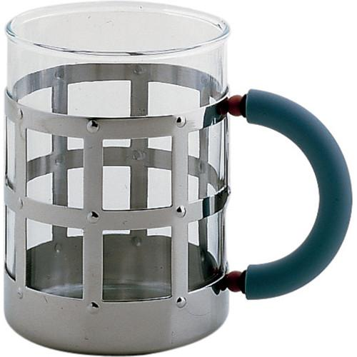Replacement Glass for Mug by Michael Graves for Alessi