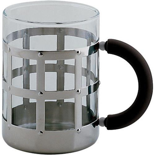 Mug by Michael Graves for Alessi