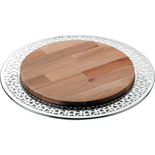 Replacement Board for Cactus! Cheese Board by Marta Sansoni for Alessi
