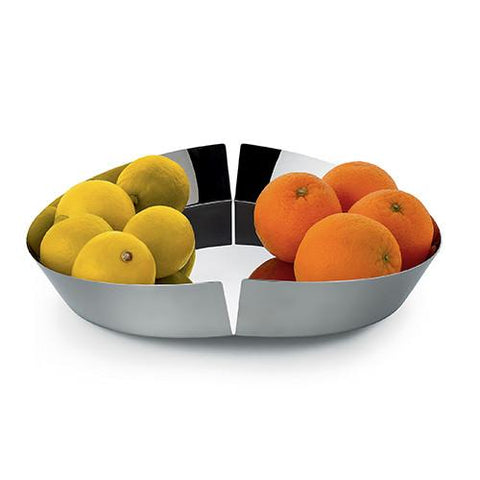 Broken Bowl by Maximilian Schmal for Alessi