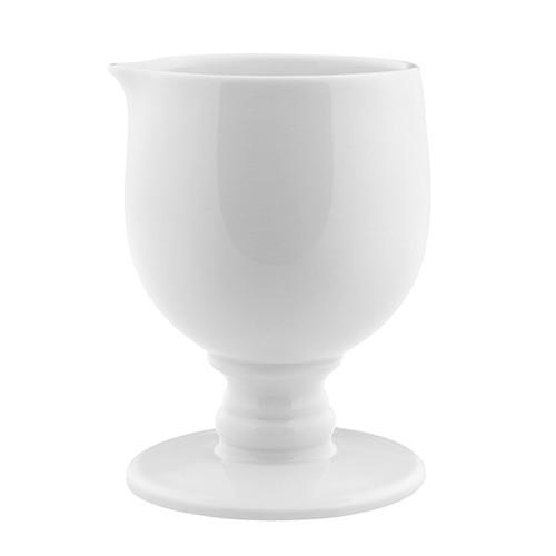 Dressed Creamer by Marcel Wanders for Alessi