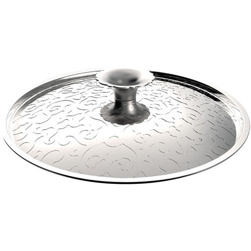"Dressed 11"" Lid by Marcel Wanders for Alessi"