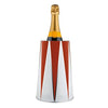 Circus Bottle Stand or Holder by Marcel Wanders for Alessi