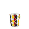 Circus Ice Bucket by Marcel Wanders for Alessi