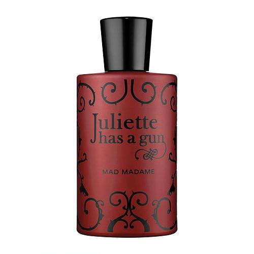 Mad Madame Eau de Parfum by Juliette Has A Gun