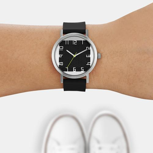 Mado Watch by Michael Graves for M&Co