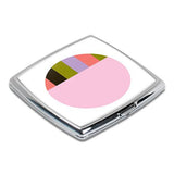 Eyelashes Compact Mirror by Gene Meyer for Acme Studio