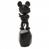 Mickey Rock Mickey Mouse by Arik Levy