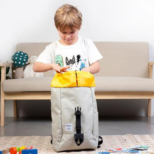 Mini Sutton Kid's Ruckpack by hellolulu