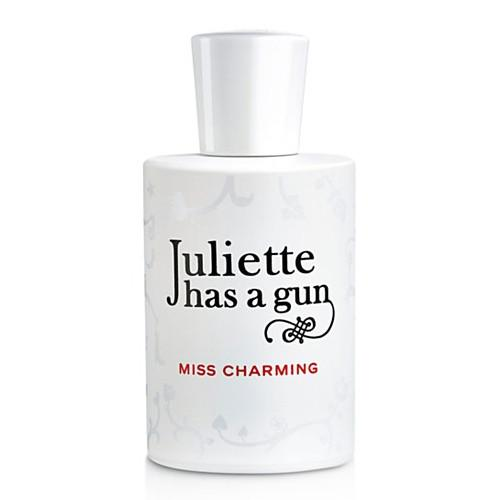 Miss Charming Eau de Parfum by Juliette Has A Gun