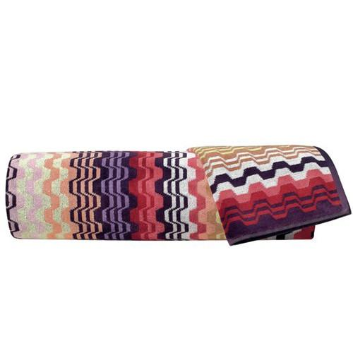 Lara Towels by Missoni Home
