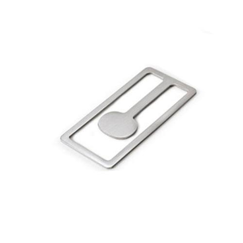 Money Clip 5068 by Georg Jensen