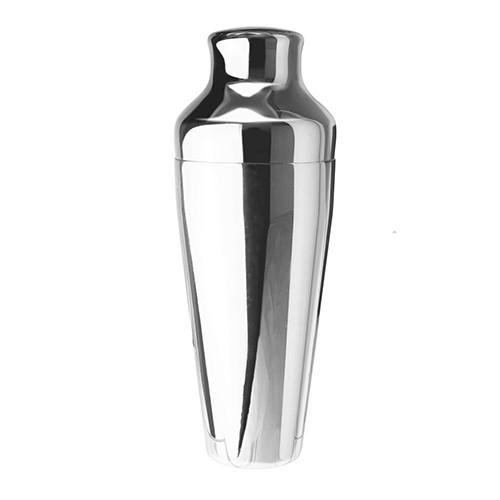M Cocktail Shaker by Uber Tools