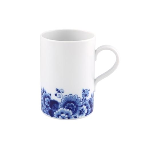 Blue Ming Mug by Marcel Wanders for Vista Alegre