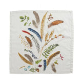 Forest Walk Napkin, Set of 4 by Juliska