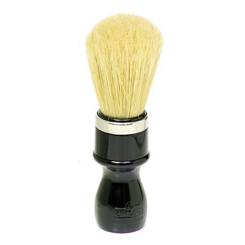 Omega Professional Boar Hair Shaving Brush by Omega