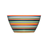 Origo Cereal or Soup Bowl by Iittala